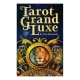 Таро Гранд Люкс (Tarot Grand Luxe) Чиро Маркетти/Марчетти.